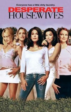 Desperate Housewives Cast TV Series - liked this show Great Tv Shows, Old Tv Shows, Movies And Tv Shows, Poster Print, Poster S, Desperate Housewives Cast, Eva Longoria Desperate Housewives, Serie Tv Francaise, Movies