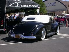 valley-customs-40-ford