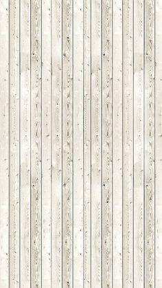 White Wood iPhone 5C / 5S wallpaper