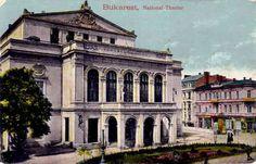 Istoria filmului romanesc (2) – primii ani
