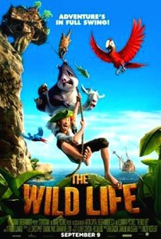 Free Download HERE Guarda The Wild Life FULL Peliculas Online Download Sex Cinema The Wild Life Guarda il streaming free The Wild Life Bekijk The Wild Life Moviez Streaming Online in HD 720p #FilmDig #FREE #Pelicula This is Complet