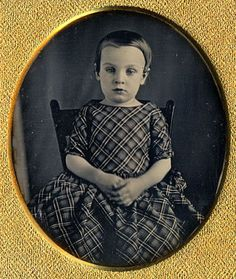 1-6th-Daguerreotype-of-an-adorable-young-child-staring-blankly-ahead