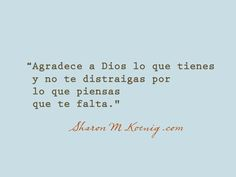 Dios, citas, inspiración, Español  Sharon M Koenig Los Ciclos del Alma