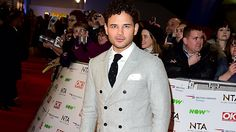 BreakingNews.ie    Former Coronation Street star Ryan Thomas could be swapping the cobbles of Weatherfield for sunnier climes as he has reportedly landed a role in Neighbours. The soap star has signed up to play a character called Raphael, the Sunday Mirror reported.   Ryan Thomas (Ian... - #Coronation, #Lands, #Neighbou, #Role, #Ryan, #Streets, #Thomas, #TopStories