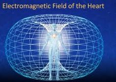EM field of the heart..the toroidal coil vortex creatable-and can be about you daily