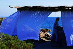 Corsica: Le Domain de Murtoli