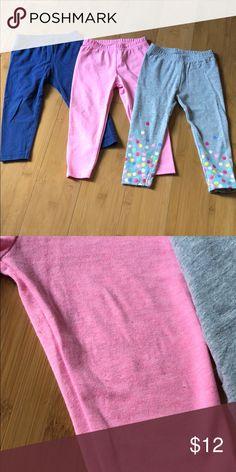 70197b384c43 Cherokee size 12M baby girls sweater dress in 2018