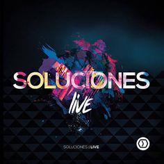 Creo En Ti (En Vivo) - Julio Melgar, Marcela Gándara, Soluciones Live