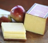 Shelburne Farms: Vermont Farmhouse Cheddar and Vermont Farm Products