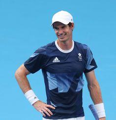 Andy Murray, Sporty, Adidas, Mens Tops, T Shirt, Style, Fashion, Supreme T Shirt, Swag