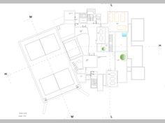 Teatro e Museo delle marionette e burattini - Maciachini Center - milano che cambia - Ordine degli architetti, P.P.C della provincia di Milano