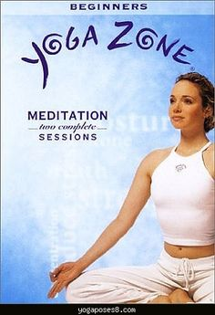nice Yoga zone meditation
