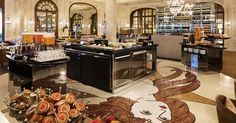 https://www.google.fr/search?biw=1536&bih=732&tbm=isch&sa=1&ei=-iMgWsHECuTVgAaWxb6gCg&q=hotel+normandy+mosaique&oq=hotel+normandy+mosaique&gs_l=psy-ab.3...248276.249216.0.249340.8.8.0.0.0.0.112.764.5j3.8.0....0...1c.1.64.psy-ab..0.2.214...0i8i30k1j0i24k1.0.tD9OtFRaF8M#imgdii=lFFKGHHanYkzGM:&imgrc=HuLkjy_kK5v_EM: