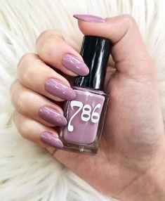 10 786 Cosmetics Ideas Halal Nail Polish Nail Polish Nails