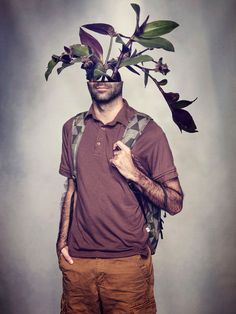 #photography #photoshoot #work #plant #leaves #photo #editorial #portrait #ad #theater #play #planta #BuenosAires #SouthAmerica