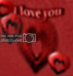 Photo by Barbara_Wyckoff Love You Gif, Cool Websites, Movie Posters, Film Poster, Billboard, Film Posters