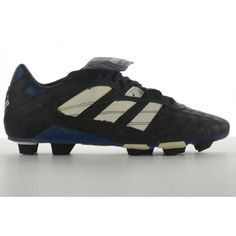 2a0647482 286 Best Classic Football Boots images in 2019 | Cleats, Football ...