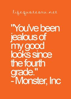 Monsters inc quotes reblogged 1 year ago from animated disney monsters inc quotes reblogged 1 year ago from animated disney gifs movies and music pinterest disney og monsters inc voltagebd Choice Image