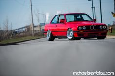 E30s on 16s - post yours - Page 80 - R3VLimited Forums