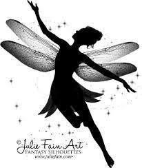 ballerina fairy tattoo - Google Search