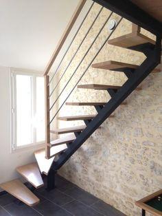"""Résultat de recherche d'images pour """"specialiste escalier design flottant suspendu belgique"""""""
