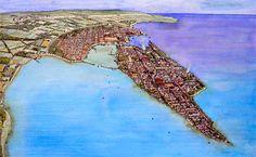 SYRACUSE (Sicily)    romanoimpero.com