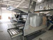 Custom Aluminimum Fabrication 9 Aluminum Fabrication