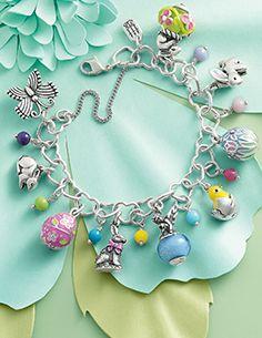 Fashion Jewelry Jewelry & Watches Obliging James Avery Angel Dangle Hook Earrings Retired