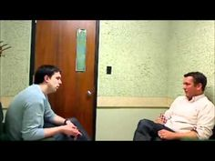 Schema Therapy - Narcissism Part 2 (Session 8) - YouTube
