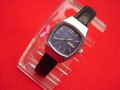 Citizen 『CITIZENシチズンアンティークレディースクォーツ腕時計』 Watch Antique ¥1500yen 〆05月21日