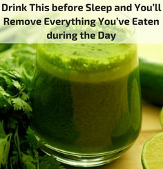 What to Expect Follow the diet exactly! I cannot stress this enough. The foods on the menu work together to boost metabolism, provide energy, help with sugar swings, and jump-start the fat-burning process. The diet must be followed for three consecutive days. Weigh yourself on the morning of the first day, but not again until …