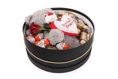 прекрасный Подарочный набор №12  #Подарки #Подарочныенаборы,Подарочныйнабор№12