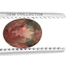 Gemstone Search | GemCollector.com