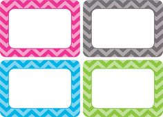 Printable Cubby Name Tags Printable Classroom Rules Untitled - Cubby name tag template
