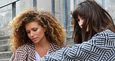 9 places to shop new season knitwear - Urban Walkabout london blog