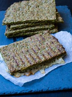 Healthy Snacks, Healthy Eating, Healthy Recipes, Food Map, Broccoli, Greens Recipe, Dinner Is Served, Skinny Recipes, Toast