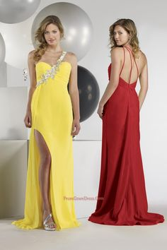 beautiful dresses by liz fields    http://www.lizfields.com/Product/Bridesmaid-Dresses/