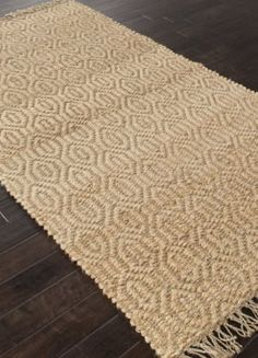 Addison And Banks Naturals Abr1293 Natural Beige Area Rug