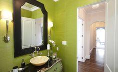 Mission Accomplished | Fort Worth Dream Home Bathroom FWTX.com