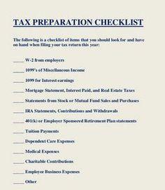 #Income #tax #preparation #Chicago