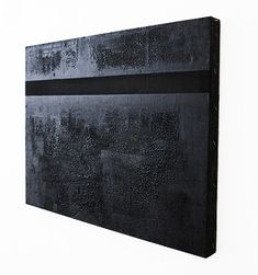 Disa Rytt | Untitled, 2013, oil and acrylic on scrim, 35 x 45 cm