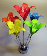 origami-flower-lilies-sputnik.jpg