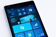 Windows 10 mění pravidla, umožní spouštět aplikace Androidu - http://www.svetandroida.cz/windows-10-aplikace-android-ios-201504?utm_source=PN&utm_medium=Svet+Androida&utm_campaign=SNAP%2Bfrom%2BSv%C4%9Bt+Androida