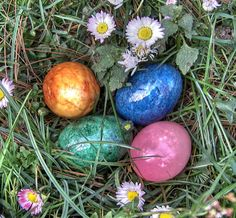 The BIG list of Easter events and egg hunts in Dallas Ft. Worth. Fun for the whole family!
