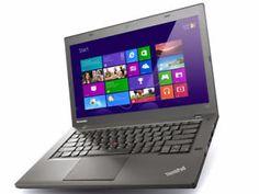 Producent: LenovoModel: ThinkPad ThinkPad (Ultrabook)Ekran: MatowaProcesor: Core HDD: RAM: graficzna: Intel Graphics Media Accelerator HDNapęd optyczny: BrakSystem operacyjny: Windows 8 ProfessionalSieć WLAN: b/g/nModem TakHDMI: nieWaga: kgNr producenta: Ddr3 Ram, Laptops For Sale, Hd Led, Computer Accessories, Wifi, Cool Things To Buy, Usb, Windows 8, Laptops