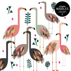 Quote Be a Flamingo in a flock of pigeons.  Flamingo eco print available from Noths @noths #eco noths . Hope ur weekend is extra fab! #recycled #vegetableinks #flamingo #quote #print #wallart #decor #homeecor #houseandhome #kids #kidsroom #baby #babyroom