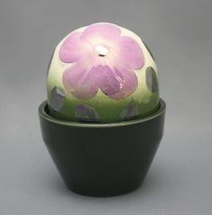 Snow Globes, Food, Design, Decor, Decoration, Essen, Meals, Decorating, Eten