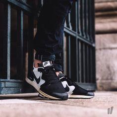 the latest 5a2e9 1fc75 Nike Air Berwuda Nike Style, Nike Kicks, Nike Fashion, Nike Id, Reebok