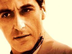 Al Pacino....