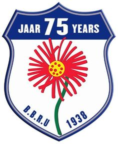 Bulls 75 South African Rugby, Rugby Sport, Port Elizabeth, Kruger National Park, Pretoria, African Animals, African History, 3 D, Afrikaans